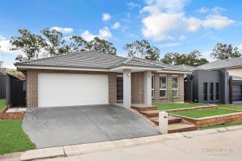 20 Vito Gld, Riverstone, NSW 2765