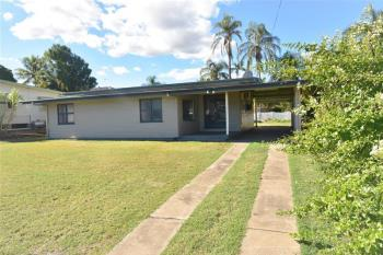 66 Malakoff St, Biloela, QLD 4715