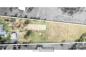 1284-1294 Chambers Flat Rd, Chambers Flat, QLD 4133