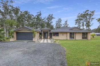 18 Daley Pl, South Kempsey, NSW 2440