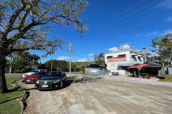 52 Malpas St, Boyne Island, QLD 4680