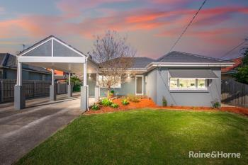 197 Parer Rd, Airport West, VIC 3042