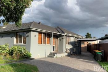 18 Charlton Pl, St Clair, NSW 2759