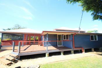 13 Wyllie St, Petrie, QLD 4502