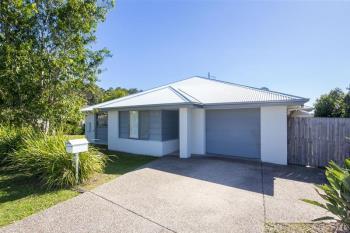 1/27 Filbert St, Upper Coomera, QLD 4209