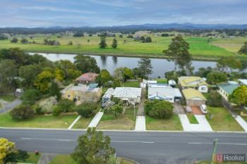 70 River St, West Kempsey, NSW 2440