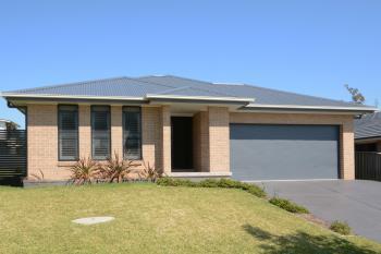 6 Macrae St, East Maitland, NSW 2323