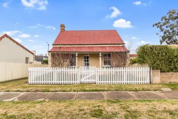 91 Grafton St, Goulburn, NSW 2580