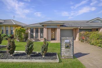 19 Teal St, Aberglasslyn, NSW 2320