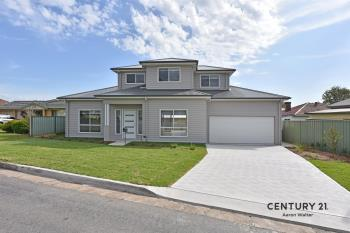31 Victory Pde, Wallsend, NSW 2287