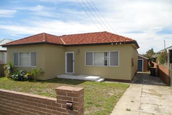 18 Harry St, Belmont South, NSW 2280
