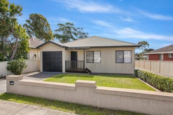 1/90 Wentworth St, Oak Flats, NSW 2529