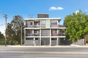 4/537 Liverpool Rd, Strathfield, NSW 2135