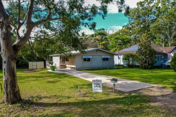 11 Bilbungra St, Russell Island, QLD 4184