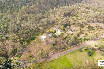 61 Mill Rd, Upper Lockyer, QLD 4352