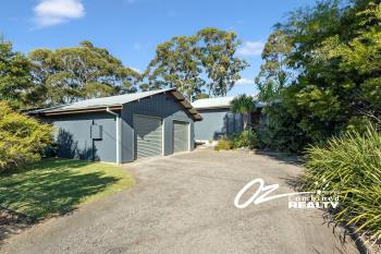 40 King George St, Erowal Bay, NSW 2540