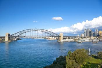 68/14-28 Blues Point Rd, Mcmahons Point, NSW 2060
