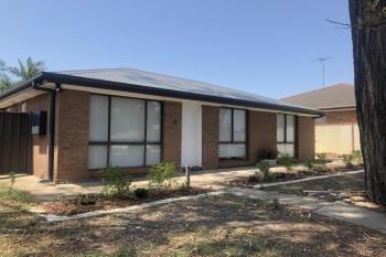 19 Criterion Cres, Doonside, NSW 2767