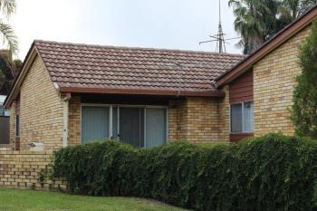 3/89 George St, Inverell, NSW 2360