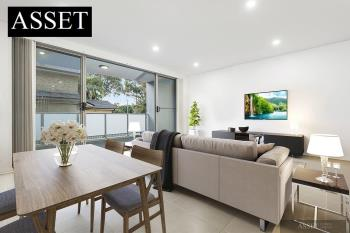 29/14-18 Peggy St, Mays Hill, NSW 2145