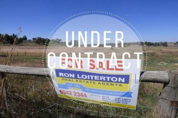 261 & 260 Burley Griffin Way, Wallendbeen, NSW 2588