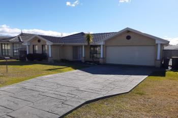 59 Sophia Rd, Worrigee, NSW 2540