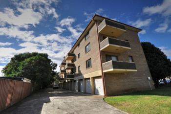 10/26 Chamberlain St, Campbelltown, NSW 2560