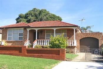 1 Lauma Ave, Greenacre, NSW 2190