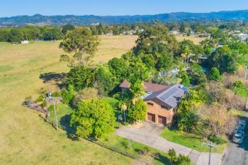33 Ann St, Mullumbimby, NSW 2482