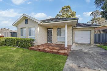 3 London Ave, Morpeth, NSW 2321