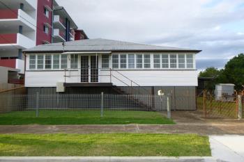 27 The Tce, North Ipswich, QLD 4305