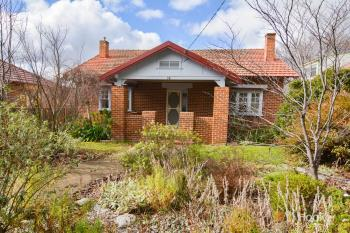 35 Ordnance Ave, Lithgow, NSW 2790