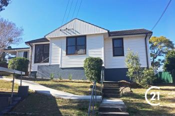 5 Dumble St, Seven Hills, NSW 2147