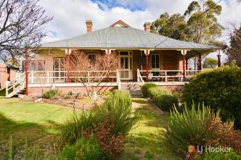 50 Tweed Rd, Lithgow, NSW 2790