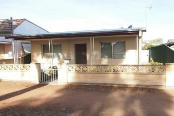 193 Cornish St, Broken Hill, NSW 2880