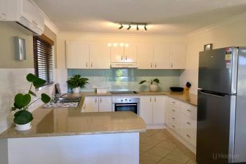 5/20 Whiting St, Labrador, QLD 4215