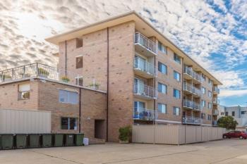 23/209 Walcott St, North Perth, WA 6006