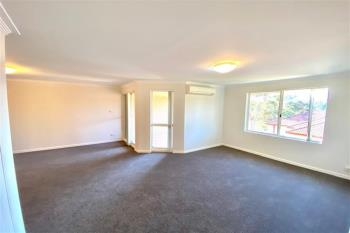 11/23-27 Linda St, Hornsby, NSW 2077