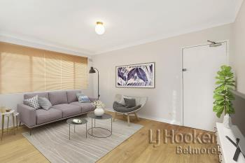 15/527 Burwood Rd, Belmore, NSW 2192