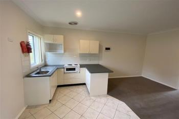2A/369 Pacific Hwy, Mount White, NSW 2250