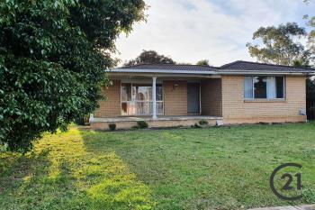 6 Jed Pl, Marayong, NSW 2148