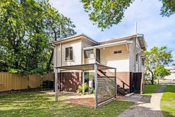 121 Duporth Ave, Maroochydore, QLD 4558