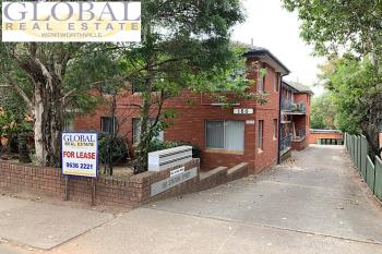 150 Station St, Wentworthville, NSW 2145