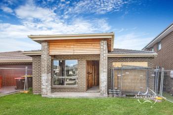 16 Protea Way, Jordan Springs, NSW 2747