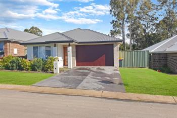 17 Moresby St, Nowra, NSW 2541