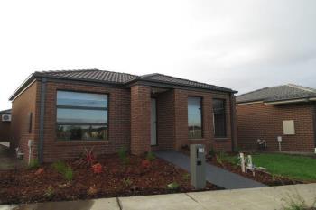 44 Parklink Dr, Cranbourne East, VIC 3977