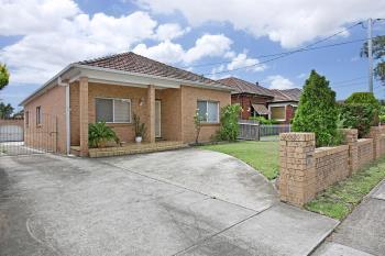 20 Saxon St, Belfield, NSW 2191