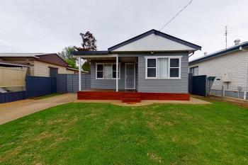 4 Mansour St, Dubbo, NSW 2830