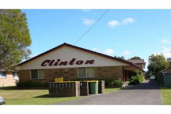 2/7 Baird St, Tuncurry, NSW 2428