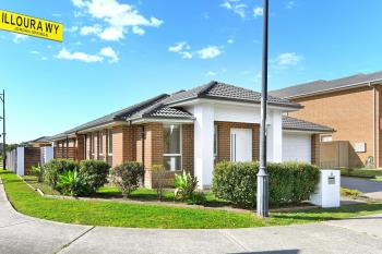 6 Illoura Way, Jordan Springs, NSW 2747